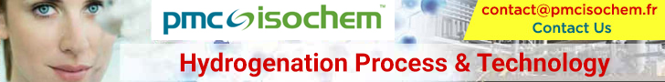 Isochem-Hydrogenation-Process-&-Technology