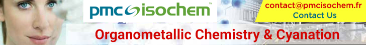 Isochem-Organometallic-Chemistry-&-Cyanation