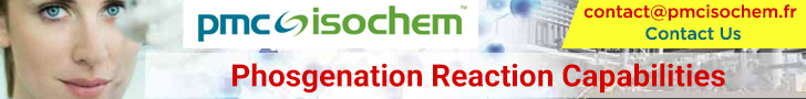 Isochem-Phosgenation-Reaction-Capabilities