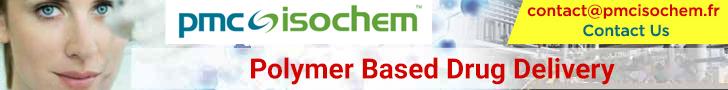 Isochem-Polymer-Based-Drug-Delivery
