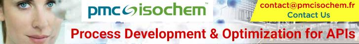 Isochem-Process-Development-&-Optimization-for-APIs