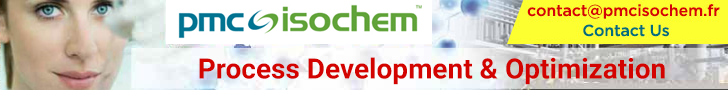 Isochem-Process-Development-&-Optimization