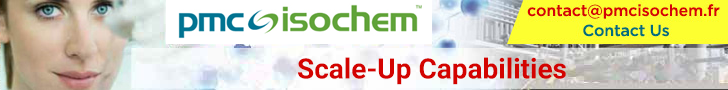 Isochem-Scale-Up-Capabilities