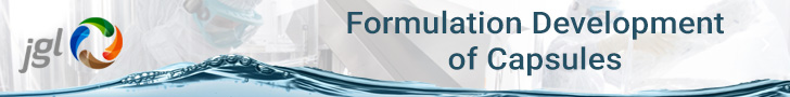 JGL-Formulation-Development-of-Capsules