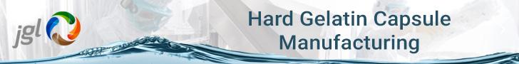 JGL-Hard-Gelatin-Capsule-Manufacturing
