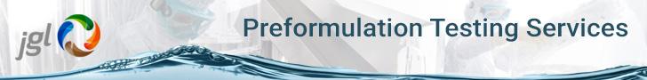 JGL-Preformulation-Testing-Services