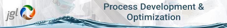 JGL-Process-Development-&-Optimization