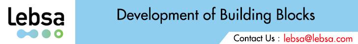 Lebsa-Development-of-Building-Blocks