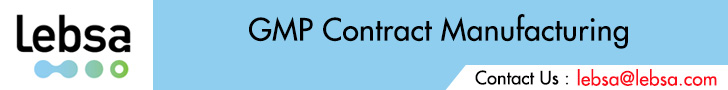 Lebsa-GMP-Contract-Manufacturing