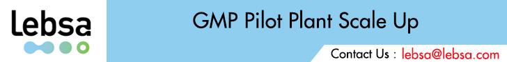 Lebsa-GMP-Pilot-Plant-Scale-Up
