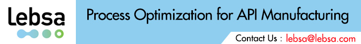 Lebsa-Process-Optimization-for-API-Manufacturing
