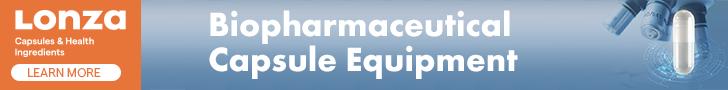 Lonza-Capsugel-Biopharmaceutical-Capsule-Equipment