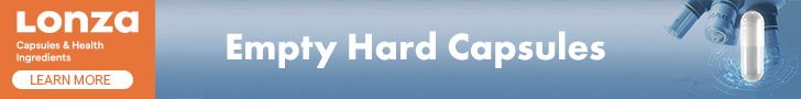 Lonza-Capsugel-Empty-Hard-Capsules