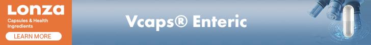 Lonza-Capsugel--Vcaps®-Enteric