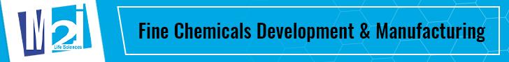M2I-Fine-Chemicals-Development-&-Manufacturing