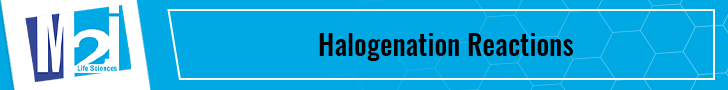 M2I-Halogenation-Reactions
