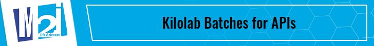 M2I-Kilolab-Batches-for-APIs