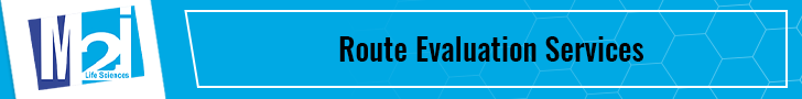 M2I-Route-Evaluation-Services