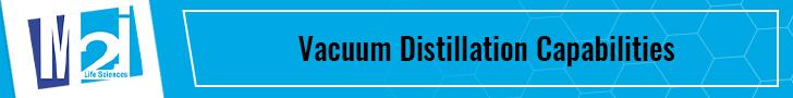 M2I-Vacuum-Distillation-Capabilities