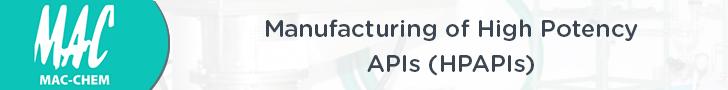 Mac-Chem-Manufacturing-of-High-Potency-APIs-(HPAPIs)
