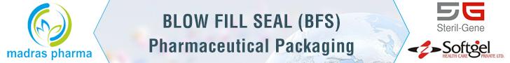 Madras-Pharma-BLOW-FILL-SEAL-(BFS)-Pharmaceutical-Packaging