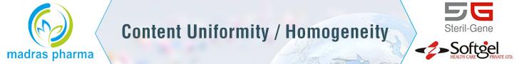 Madras-Pharma-Content-Uniformity-Homogeneity