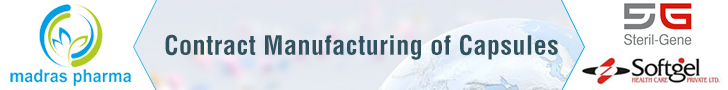 Madras-Pharma-Contract-Manufacturing-of-Capsules