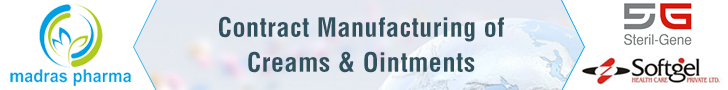 Madras-Pharma-Contract-Manufacturing-of-Creams-&-Ointments