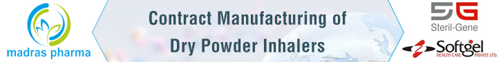 Madras-Pharma-Contract-Manufacturing-of-Dry-Powder-Inhalers