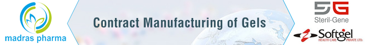 Madras-Pharma-Contract-Manufacturing-of-Gels