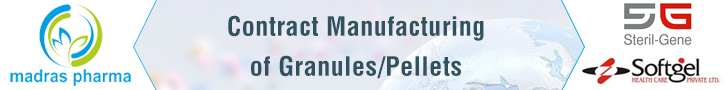 Madras-Pharma-Contract-Manufacturing-of-Granules-Pellets
