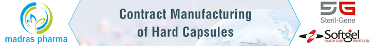 Madras-Pharma-Contract-Manufacturing-of-Hard-Capsules
