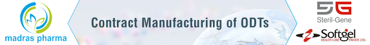 Madras-Pharma-Contract-Manufacturing-of-ODTs