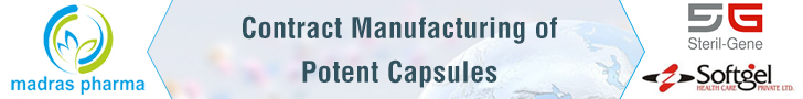 Madras-Pharma-Contract-Manufacturing-of-Potent-Capsule