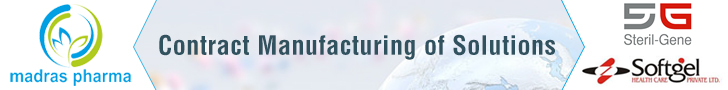 Madras-Pharma-Contract-Manufacturing-of-Solutions