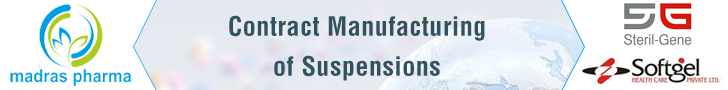 Madras-Pharma-Contract-Manufacturing-of-Suspensions