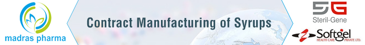 Madras-Pharma-Contract-Manufacturing-of-Syrups