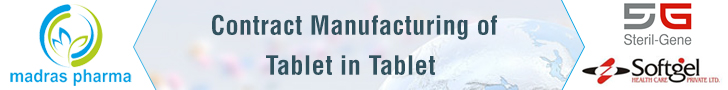 Madras-Pharma-Contract-Manufacturing-of-Tablet-in-Tablet