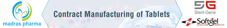 Madras-Pharma-Contract-Manufacturing-of-Tablets