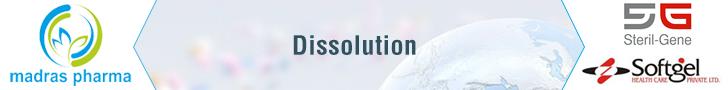 Madras-Pharma-Dissolution