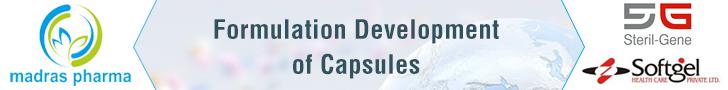 Madras-Pharma-Formulation-Development-of-Capsules
