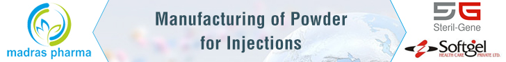 Madras-Pharma-Manufacturing-of-Powder-for-Injections