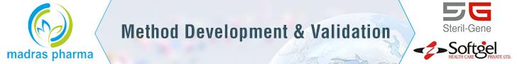 Madras-Pharma-Method-Development-&-Validation