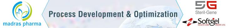 Madras-Pharma-Process-Development-&-Optimization