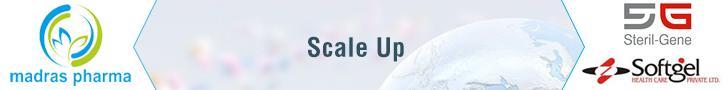 Madras-Pharma-Scale-Up