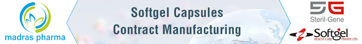 Madras-Pharma-Softgel-Capsules-Contract-Manufacturing