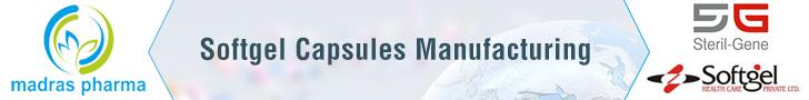Madras-Pharma-Softgel-Capsules-Manufacturing