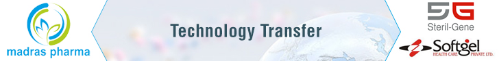 Madras-Pharma-Technology-Transfer