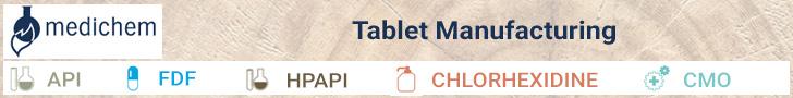 Medichem-Tablet-Manufacturing
