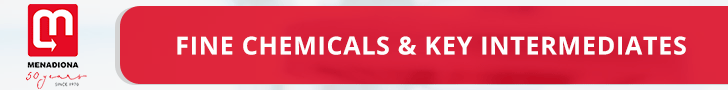 Menadiona-Fine-Chemicals-&-Key-Intermediates